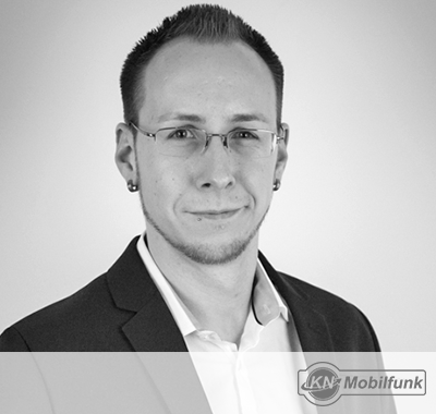 Maik Schönnerstedt